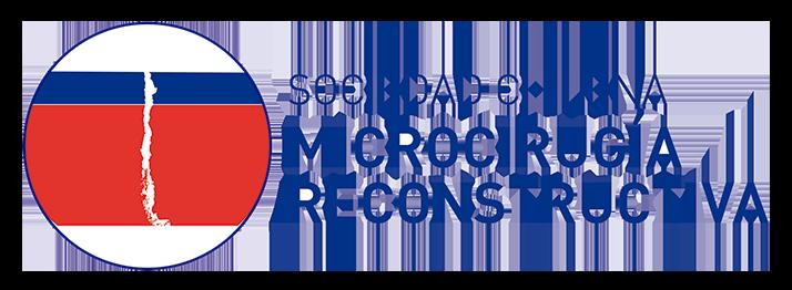 Microcirugía Reconstructiva